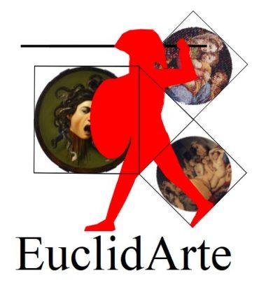 euclidarte